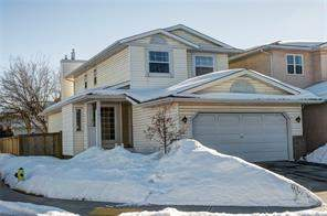 191 Riverwood Ci Se, Calgary, Riverbend Detached