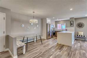 #402 335 Garry CR Ne, Calgary, Greenview Apartment