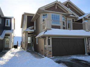51 Fireside Cr in Fireside Cochrane-MLS® #C4172153