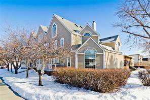 Tuxedo Park Homes for sale, Apartment