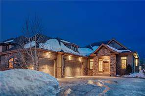 62 Discovery Vista PT Sw, Calgary, Discovery Ridge Detached