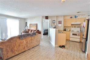 #435 1717 60 ST Se, Calgary, Apartment homes