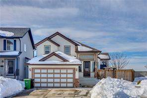 210 Somerglen WY Sw, Calgary, Detached homes