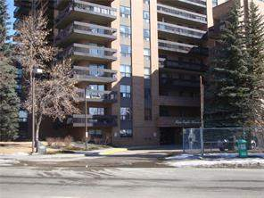 #201 9800 Horton RD Sw, Calgary, Apartment homes
