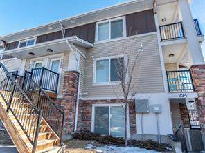 #232 300 Marina Dr, Chestermere  Listing