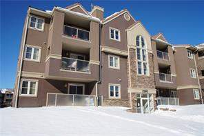 2533 Edenwold Ht Nw, Calgary, Apartment homes