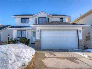 147 Hawkville CL Nw, Calgary, Detached homes