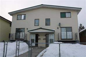 1711a 39 ST Se, Calgary, Forest Lawn Attached