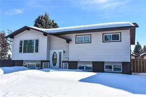 303 Queensland PL Se, Calgary, Queensland Detached