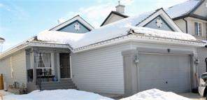 113 Springbank PL Sw, Calgary, Detached homes