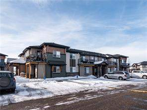 #14104 2781 Chinook Winds DR Sw in Prairie Springs Airdrie-MLS® #C4172389