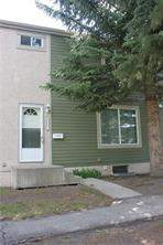 Attached Thorncliffe Calgary Real Estate
