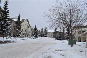 #3106 20 Harvest Rose Pa Ne, Calgary, Harvest Hills Apartment