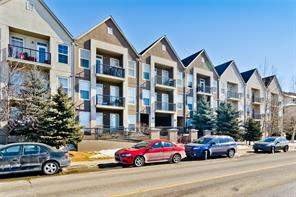 Midnapore Apartment home in Calgary
