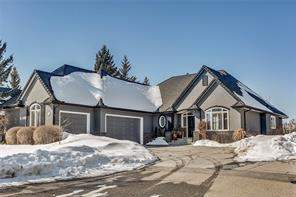 7 Summit Pointe Dr, Heritage Pointe, Detached homes Listing
