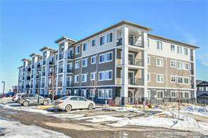 #1103 450 Sage Valley DR Nw in Sage Hill Calgary-MLS® #C4172480