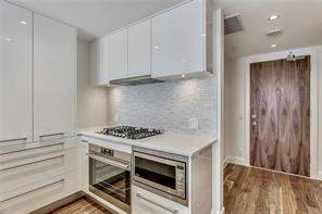 Apartment Downtown West End Calgary real estate Listing