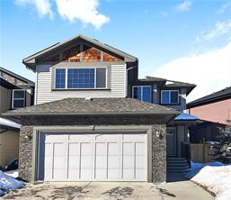 1505 Montgomery CL Se, High River, Montrose Detached