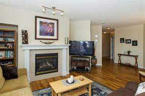 #1108 14645 6 ST Sw, Calgary, Shawnee Slopes Apartment