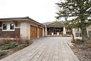 17 Spring Valley Ln Sw, Calgary, Springbank Hill Detached
