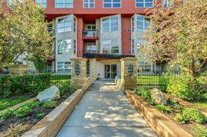 Mission Homes for sale, Apartment