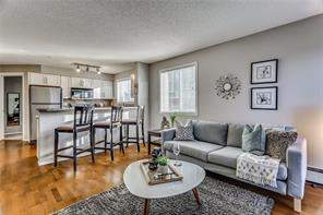 #5108 69 Country Village Mr Ne, Calgary, Apartment homes