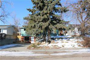 7111 Hunterwood RD Nw, Calgary, Huntington Hills Detached