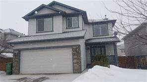 Detached Westmere Chestermere Real Estate