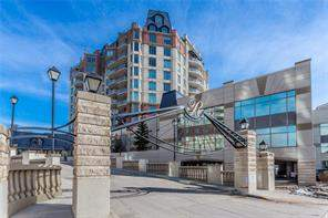 Hounsfield Heights/Briar Hill Apartment home in Calgary Listing