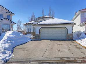 812 Riverview PL Se, Calgary, Detached homes