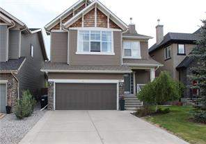 69 Valley Woods Ld Nw, Calgary, Valley Ridge Detached