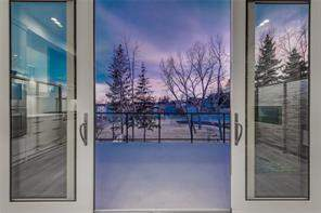 Attached Bankview Calgary Real Estate Listing