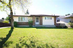 Dalhousie Homes for sale, Detached