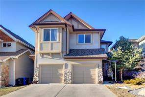 287 ST Moritz DR Sw, Calgary, Detached homes Homes for sale