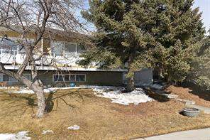 112 Huntford RD Ne, Calgary, Huntington Hills Attached