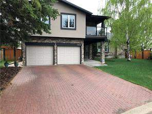 Detached Varsity Calgary Real Estate