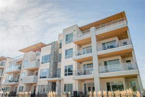 Currie Barracks Apartment home in Calgary Listing