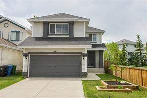 231 Schooner CL Nw, Calgary, Detached homes