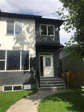 #1138  39 ST Se, Calgary, Forest Lawn Attached