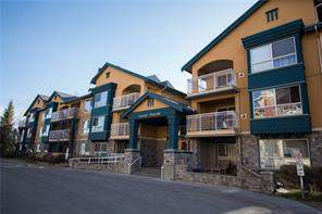 #305 25 Richard PL Sw, Calgary, Lincoln Park Apartment