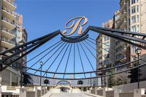 Apartment Hounsfield Heights/Briar Hill Calgary real estate Listing
