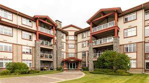Lake Bonavista Calgary Apartment homes