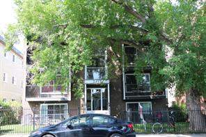 #203 2417 17 ST Sw, Calgary, Apartment homes