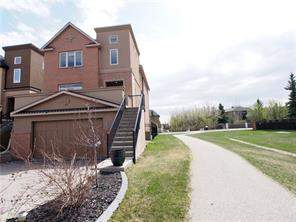63 Aspen Meadows Gr Sw, Calgary, Aspen Woods Detached