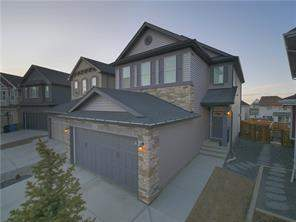 102 Nolancrest Ri Nw, Calgary, Nolan Hill Detached