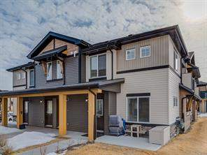 Prairie Springs #6104 2781 Chinook Winds DR Sw, Airdrie