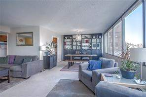 Apartment Mission Calgary Real Estate