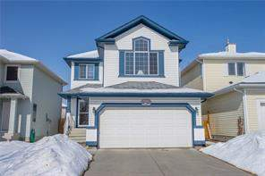 1015 Tuscany DR Nw, Calgary, Tuscany Detached