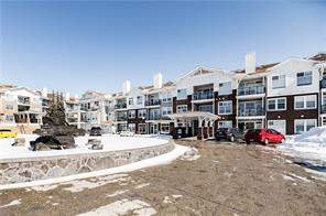 #2327 1010 Arbour Lake RD Nw, Calgary, Arbour Lake Apartment