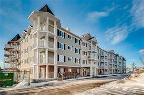 Apartment Country Hills Village Calgary real estate